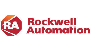 1518107093874_Rockwell_Automation_Color--photograph_848w477h