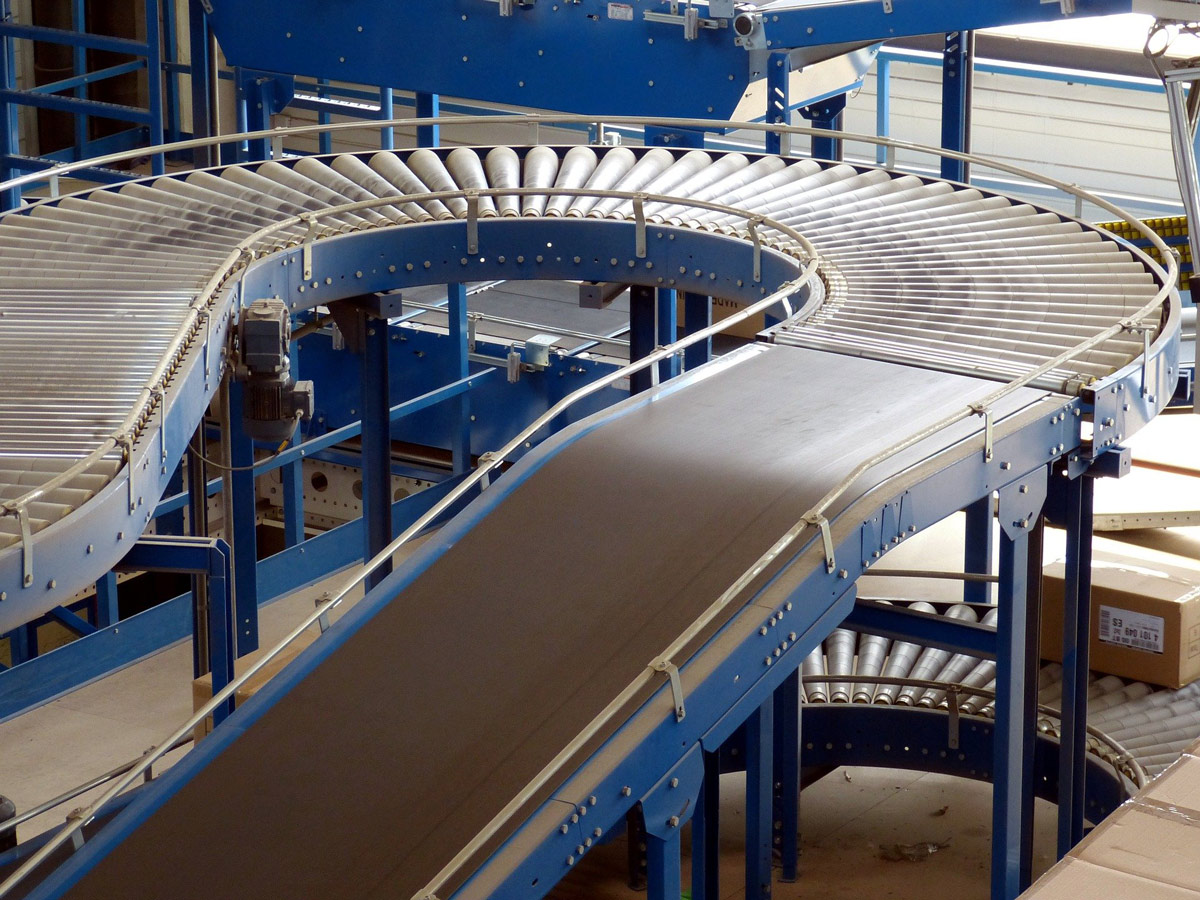 factory-conveyor